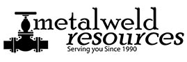Metalweld Resources Logo